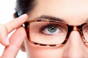 Optometry Services in bronx ny